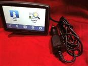 TOMTOM GPS System XXL N14644